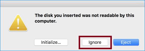 Decrypt BitLocker Drive on another Computer