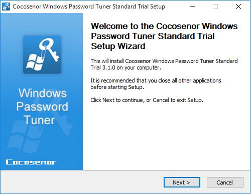 toshiba laptop password locked out