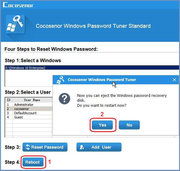 How to Disable User Account Control with or without Admin