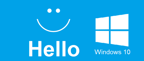 How to turn on/off Windows Hello