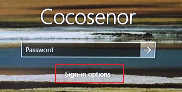 How to Unlock Huawei MateBook If Forgot Password?