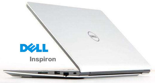 how to format windows 8 dell laptop without cd