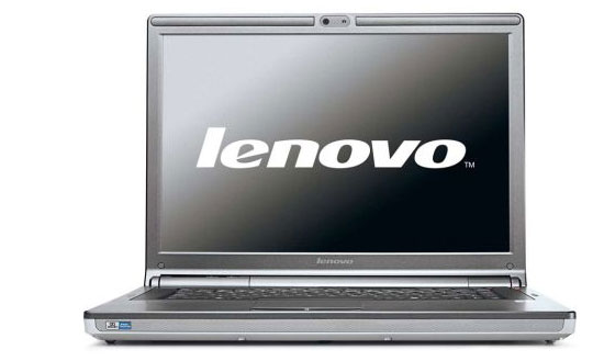 How to reset lenovo laptop password without disk
