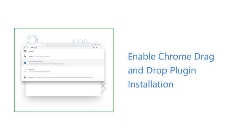 How To Enable Plugin On Chrome How to Enable Click To Play