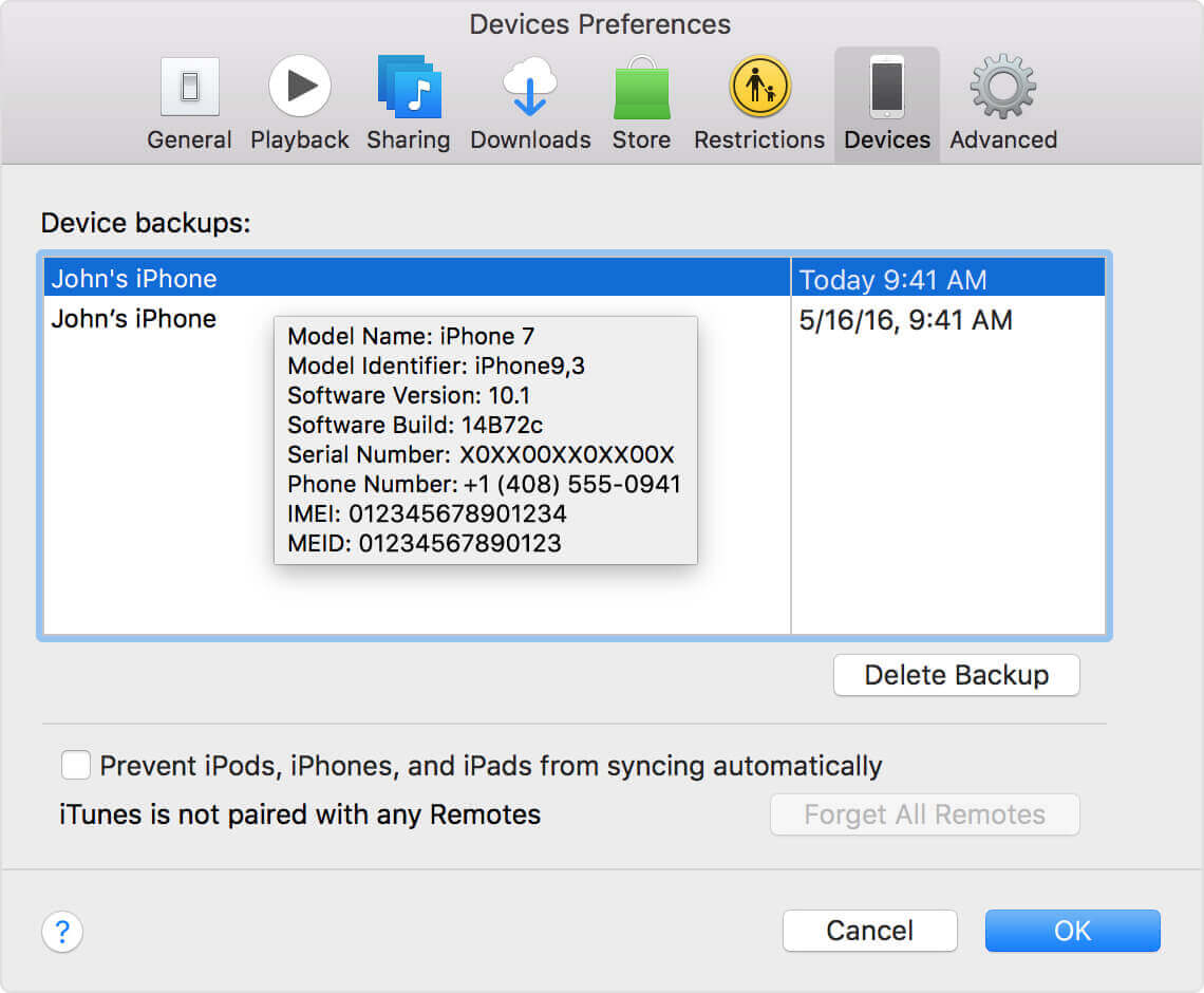 Where Do I Go To Backup My Iphone 28 Images My Iphone