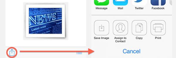 ipad pro how to take a screen shot