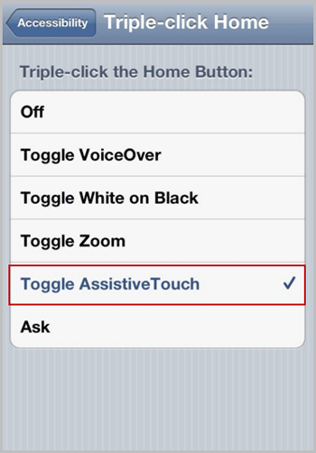select-toggle-assistivetouch