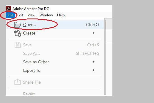 PDF Editor Download / Online PDF Editor for Free