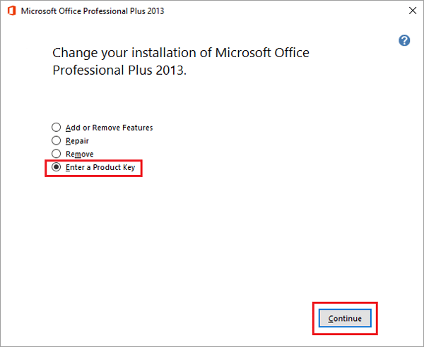 microsoft office 2013 help guide