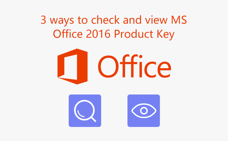 microsoft office 2016 free download full version with product key exe