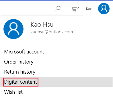 3 ways to check and view MS Office 2016 Product Key