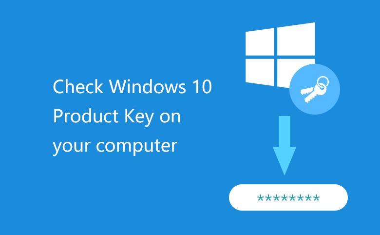 windows 8 enterprise activation key 64 bit