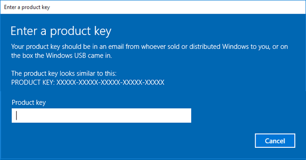 lost windows 10 cd key