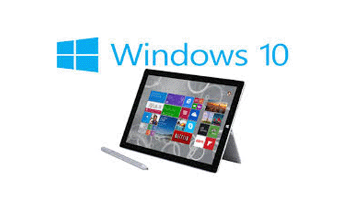 windows 8 rt download iso