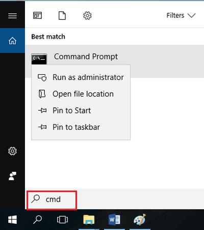 check windows 8 activation cmd