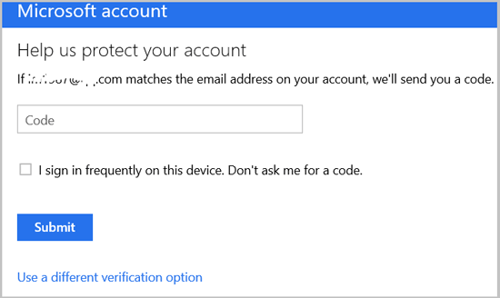 how to change my windows 10 password