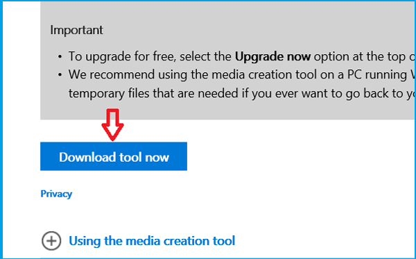 Clean Install Windows 10 on Laptop/Desktop PC with A USB Drive