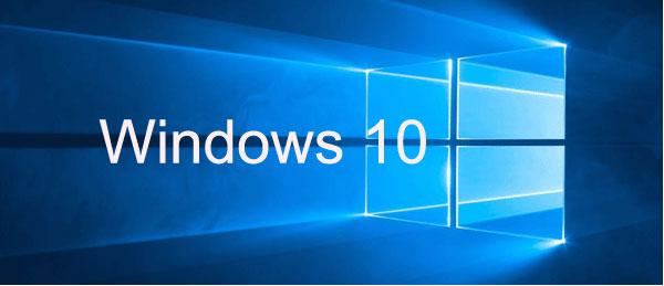 fresh reinstall windows 10