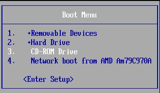 enable windows 10 administrator account from boot cd