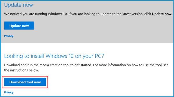 I forgot my Dell laptop password Windows 10, what to do?
