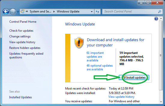 Before Upgrade My Windows 7 PC to Windows 10, What Should ...