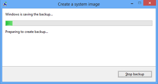 win 10 how to create a system repair disc