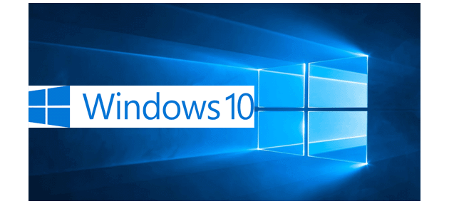 windows 10 full version
